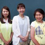 横浜から保育士を元気にしたい「横浜勇気づけ保育士の会」参加レポート